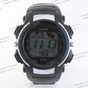 Наручные часы Lasika (код 18156)