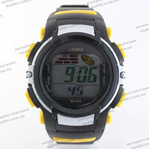 Наручные часы Lasika (код 18157)