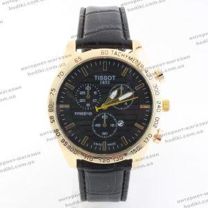 Наручные часы Tissot (код 18159)