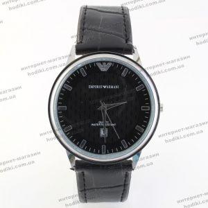 Наручные часы Emporio Armani (код 18164)