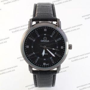 Наручные часы Omega (код 18167)