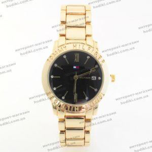 Наручные часы Tommy Hilfiger (код 18180)