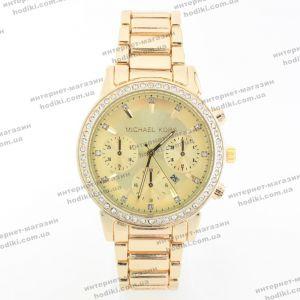 Наручные часы Michael Kors (код 18191)