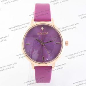 Наручные часы Bolun (код 18202)