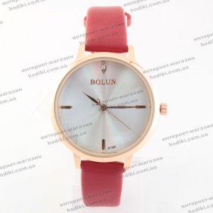 Наручные часы Bolun (код 18204)