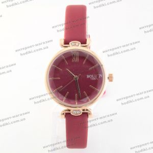 Наручные часы Bolun (код 18209)