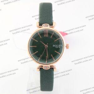 Наручные часы Bolun (код 18210)