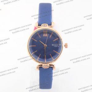 Наручные часы Bolun (код 18211)