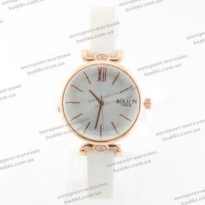 Наручные часы Bolun (код 18213)