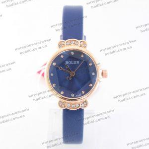 Наручные часы Bolun (код 18217)