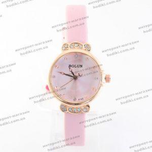 Наручные часы Bolun (код 18219)