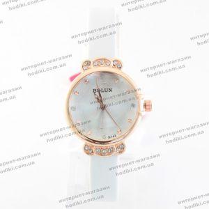 Наручные часы Bolun (код 18221)