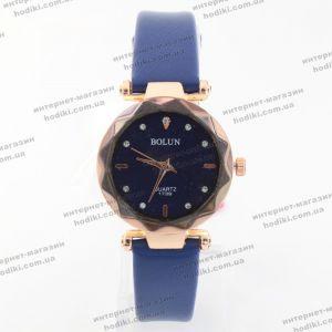 Наручные часы Bolun (код 18223)