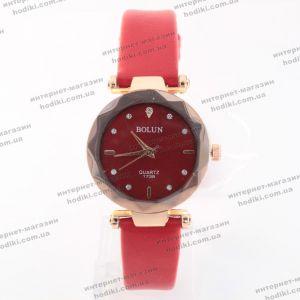 Наручные часы Bolun (код 18224)