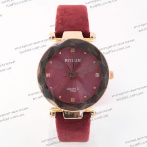 Наручные часы Bolun (код 18226)