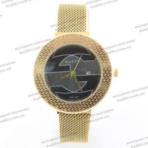 Наручные часы Gucci на магните (код 18233)