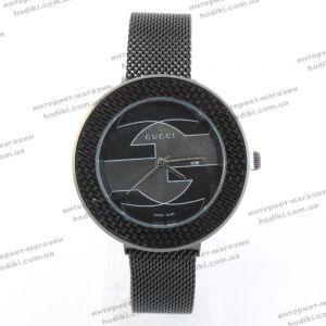 Наручные часы Gucci на магните (код 18235)