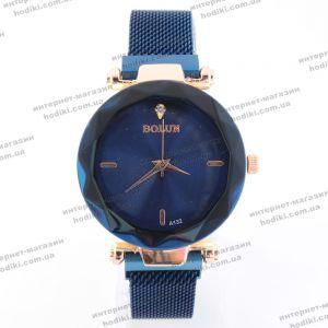 Наручные часы Bolun на магните (код 18240)