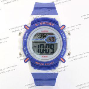 Наручные часы Lasika (код 18259)