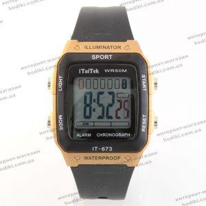 Наручные часы iTaiTek (код 18266)