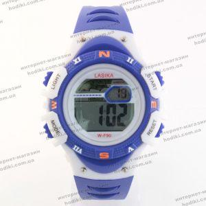 Наручные часы Lasika (код 18271)