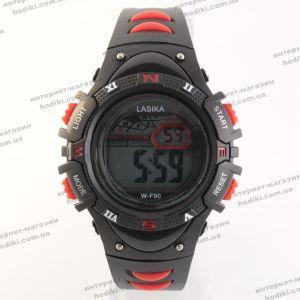 Наручные часы Lasika (код 18272)