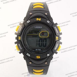 Наручные часы Lasika (код 18273)
