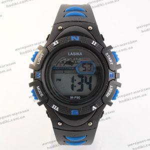 Наручные часы Lasika (код 18274)