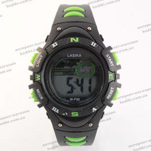 Наручные часы Lasika (код 18275)