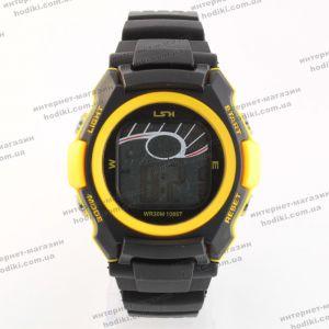 Наручные часы LSH (код 18276)