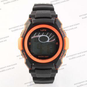 Наручные часы LSH (код 18277)