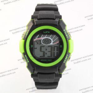 Наручные часы LSH (код 18279)