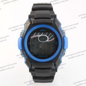Наручные часы LSH (код 18280)