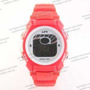 Наручные часы LSH (код 18281)