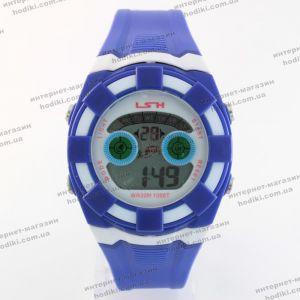 Наручные часы LSH (код 18284)