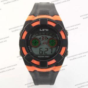 Наручные часы LSH (код 18287)