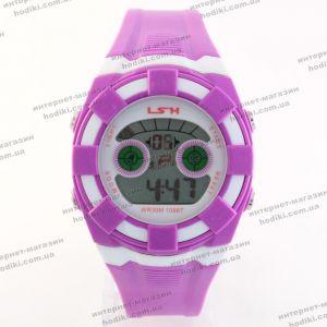 Наручные часы LSH (код 18289)
