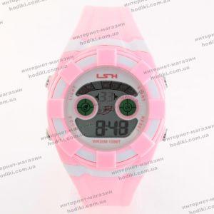 Наручные часы LSH (код 18291)