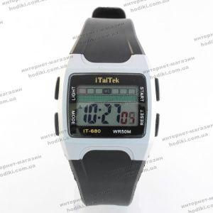 Наручные часы iTaiTek (код 18293)