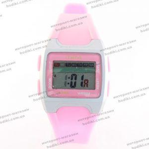 Наручные часы iTaiTek (код 18295)