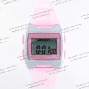 Наручные часы iTaiTek (код 18296)
