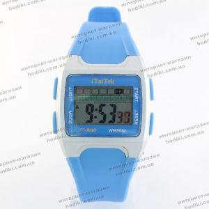 Наручные часы iTaiTek (код 18298)