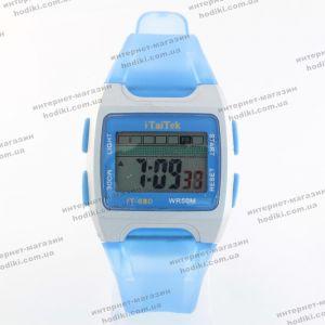 Наручные часы iTaiTek (код 18299)