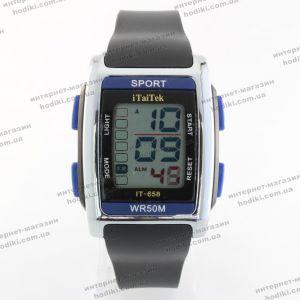 Наручные часы iTaiTek (код 18307)