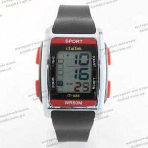 Наручные часы iTaiTek (код 18309)