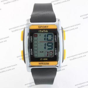 Наручные часы iTaiTek (код 18310)