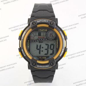 Наручные часы iTaiTek (код 18320)