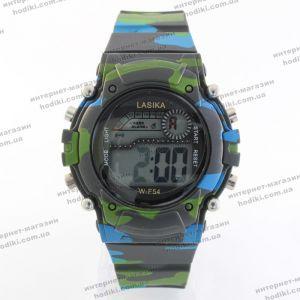 Наручные часы Lasika (код 18323)
