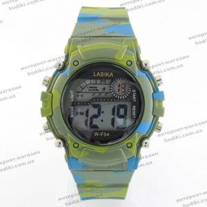 Наручные часы Lasika (код 18326)