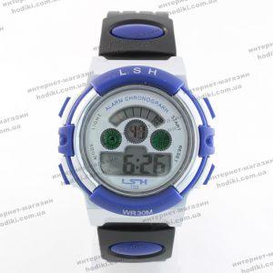 Наручные часы LSH (код 18330)